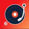 Music Mix DJ - Cross Fade, Remix , Scratch and Edit Songs in your Library