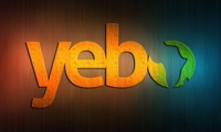 YEBO - Watch African music videos