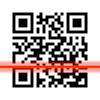 Scanner de Codes QR iRocks