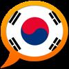 한국어 다국어 사전 - Vladimir Demchenko