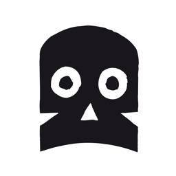minuSkull