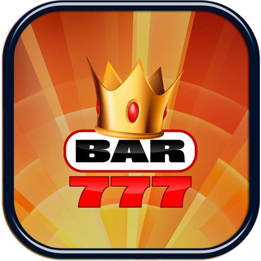 Live Casino Roulette Slot