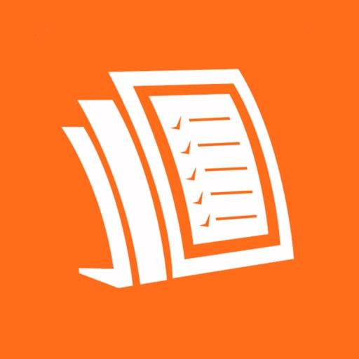 Baixar ENEM 2016 Simulado Gabaritando para iOS