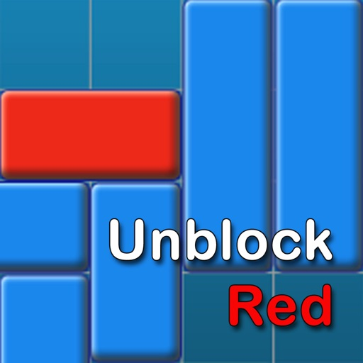 Unblock Red
