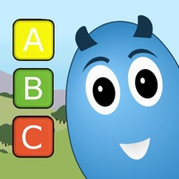 Codes for Dragon Egg — Free Early Learners Practice Game Hack