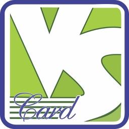 VsCard