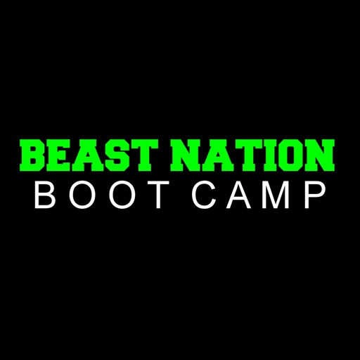 Beast Nation Boot Camp