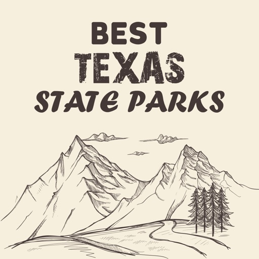 Best Texas State Parks