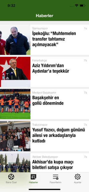 İyivurur Screenshot