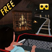 VR Dungeon Roller Coaster: Out Of Action Free