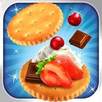 Codes for Lunch Dessert Food Maker Games for Kids Free Hack
