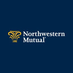 Northwestern Mutual Delegate Fly-In