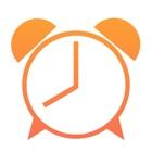 SimpleAlarmFree - Quickly can set alarm icon