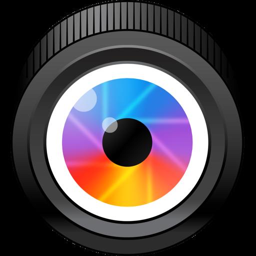 Photomatix OneShot