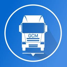 TruckGCM