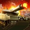武统霸业3D战争策略 - 战地使命战争游戏