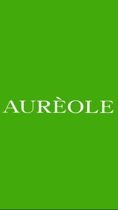 AUREOLE(オレオール) screenshot one