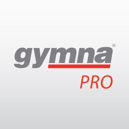 Gymna PRO