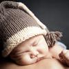 Baby Relax V.2.
