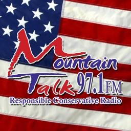 Mountain Talk Radio