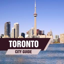 Toronto Tourism Guide