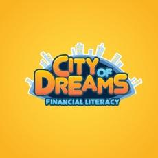 Activities of City of Dreams