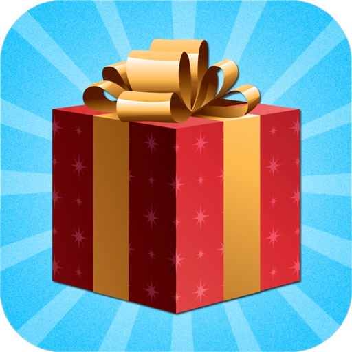 100 Christmas gift ideas under 15 dollars by Soneso GmbH