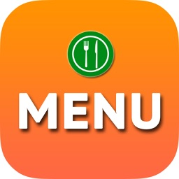 365Menu - Food Delivery & Takeout