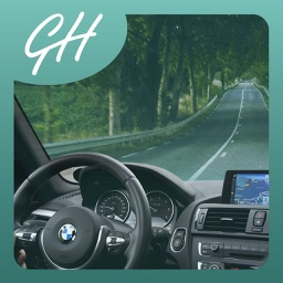Overcome Driving Phobias Hypnosis by Glenn Harrold