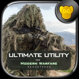 Ultimate Utility™ for Modern Warfare Remastered