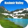 Kashmir Valley - Asia Tourist Guide