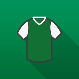Fan App for Hibernian FC