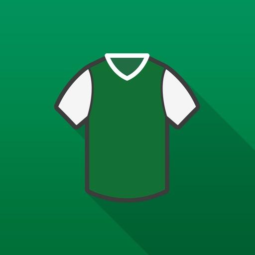 Fan App for Hibernian FC