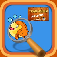 Codes for Township Mystery Search And Find Hidden Object Games Hack