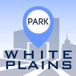 ParkWhitePlains