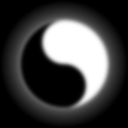 Last light - игра в жанре аркадной головоломки
