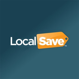 Local Save - Discounts, Coupons, Savings & More