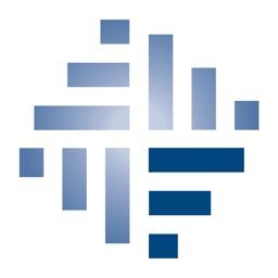 Fringe Benefit Group Health