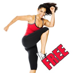 Dance Workout Videos FREE