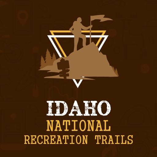 Idaho Trails