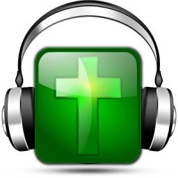 Musica Cristiana Gratis: adoraciones y alabanzas
