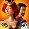 Royal Trouble: Hidden Honeymoon Havoc HD