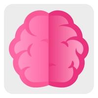 Codes for BrainClash: Math 4 Mates Hack