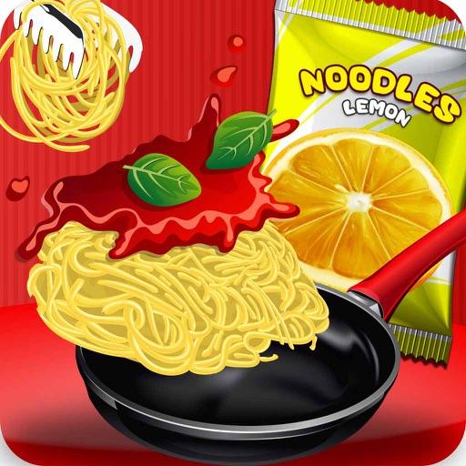 Restaurant Story Noodle Maker Pizza Hub Fast Food Street