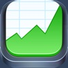 StockSpy HD: Real-time Quotes Reviews