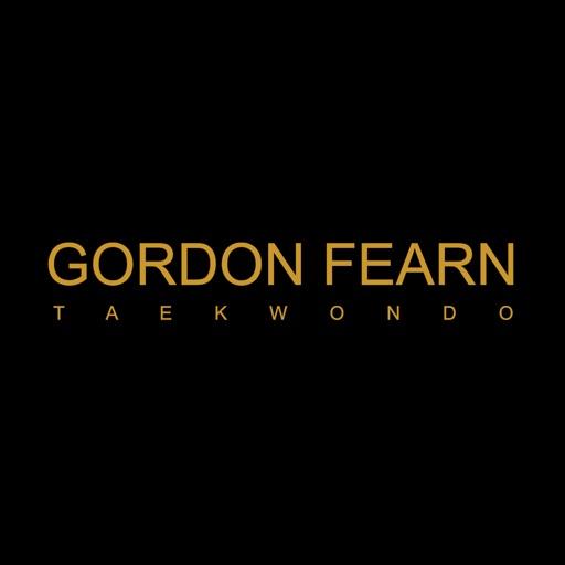 Gordon Fearn Tae Kwon Do