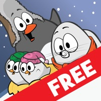 Codes for Polar Puzzles Free Hack