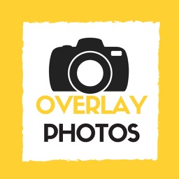 Overlay Photos