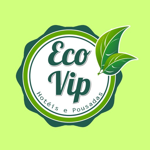 Ecovip