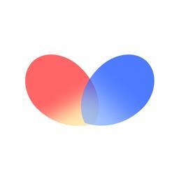 LiveMaker - for Live Photos and iOS 9